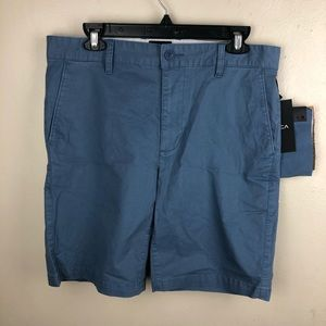 RVCA shorts
